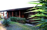 Bella Manga Country House - Forest Lodge 3
