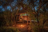 Mosetlha Bush Camp