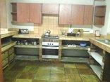 Thabametsi - SQN Kitchen