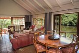 Walkersons Hotel & Spa - Canyon Cottage