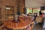 Walkersons Country Hotel and Spa - Canyon Cottage