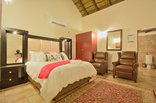 Royale Marlothi Safari Lodge - Deluxe Lodge Room