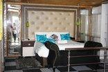 Vela-Inn Bed and Breakfast - The Queen Room