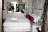 Vela-Inn Bed and Breakfast - The Bridge Room