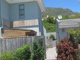 Chapmans Peak Bed and Breakfast