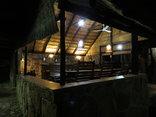 Shakati Game Reserve - Lapa