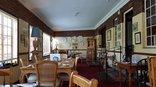 Fawncastle Guest House