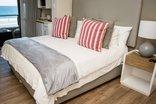Bay Lodge  - Luxury Suite 1 Bedroom