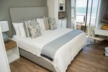 Bay Lodge  - Luxury Suite 2 Bedroom