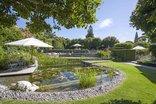 14 on Klein Constantia - Natural pool