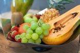 14 on Klein Constantia - Fresh fruits every morning