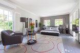 14 on Klein Constantia - Garden Master Suite