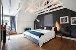14 on Klein Constantia - Two Bedroom Suite
