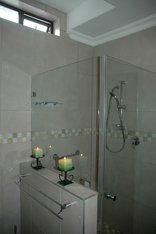 DCS Self Catering Accommodation - Stellenberg Cottage