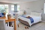 Cape St Francis Resort - The Club Break