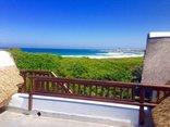 Cape St Francis Resort - The Village Break