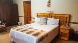 Aark Guest Lodge - Springbok