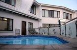 Mermaid Guest House - Swimming Pool