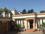 The Inn on Pine - Randburg