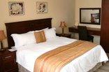 Destiny Exclusive Hotel