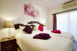 Maputaland Guest House - Room 1