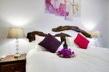 Maputaland Guest House - Honeymoon treat