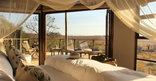 Nambiti Plains Private Game Lodge - Luxury Suite