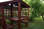 Gariep Gardens Guest House