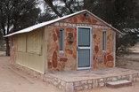Torgos Lodge