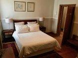 John Montagu Guest House - Room 144 - jacuzzi en suite