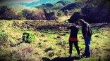 Lancewood TiPi Camp - Field Archery