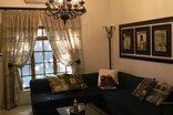 Aletheim Guest House - Lavendar