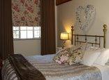 Aletheim Guest House - House Yada Room 2 sleeps 3