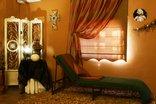Aletheim Guest House - House Yada