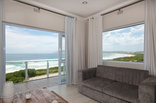 The Robberg Beach Lodge - Ocean View Suite
