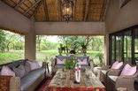 Thornybush The River Lodge