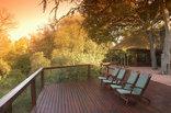 Serondella Game Lodge