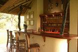 NKaya Game Lodge