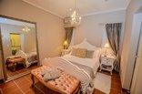 Lavender Guest House - Royal