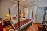 Lavender Guest House - Malindi