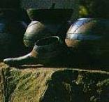 Venda - Land of Legend
