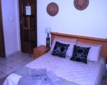 African Dreamz Guest House - Standard Double Room
