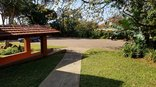 Ocean Park Guest House - Parking Yard