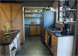 Monte Video - Deo Gloria - kitchen
