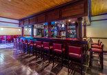 Simunye Country Club - Pub