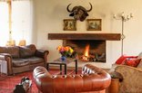 Keurfontein Country House