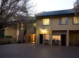 The Bedford View Guest Houses - 35a Kloof Rd
