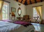 Shikwari Game Reserve - Jackelberry Suite