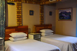 Boga Legaba Guest House & Conference Centre