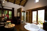 Kedar Heritage Lodge, Conference Centre & Spa
